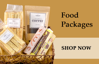Most Special Gift Package For Your Loved Ones Here In The Philippines Browse Through Our Wide Collection Of Specialized Gifts And Be Present Perfect