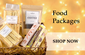 Browse Through Our Wide Collection Of Specialized Gifts And Be Present Perfect In Any Occasion